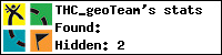 Profile for THC_geoteam